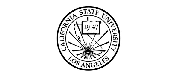 CRP USA alla California State University